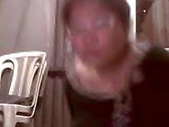 amateur asiatisch webcams
