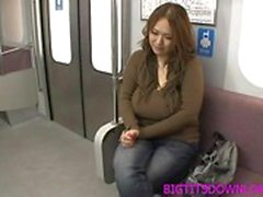 amateur asian big boobs japanese