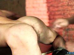 cazzoni gay gay models gay procurarsi pezzi gay muscolari gay