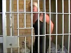 teenager young handcuffed cuffed teen