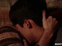 pompino gay gli omosessuali gay masturbazione con la mano gay