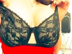 big-boobs stickam vine oil 36dd