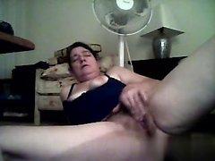 amador morena avó peludo masturbação