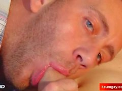 keumgay massage gay hunk