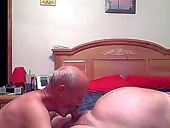 gay bareback bears blowjobs