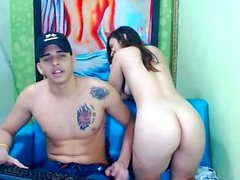 amador bunda morena adolescente webcam