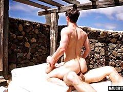 геи gay ханки гей мышцы геев открытом воздухе гей