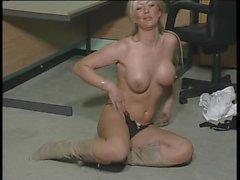big boobs big butts british lingerie