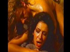 group sex vaginal sex oral sex anal sex blowjob