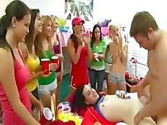 amatör oral seks üniversiteli kız