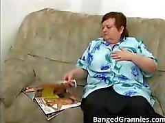 bbw isot tissit tissit rasva