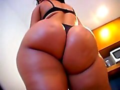 Moms Big Fat Ass