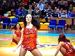 amateur ruso upskirts