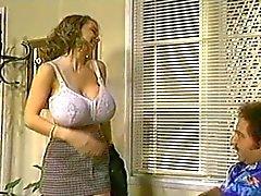 babes isot tissit brunetit pornotähti vuosikerta