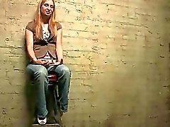 bdsm träldom bondage porr grymma sexscener dominans