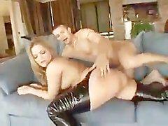 alexis texas orgasmus spritzen