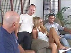 anaal ezel blond pijpbeurt