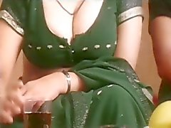 asiático indiano softcore