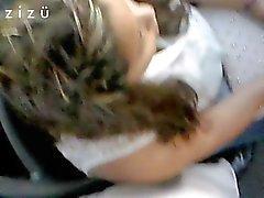 babes versteckten cams teenageralter brunettes