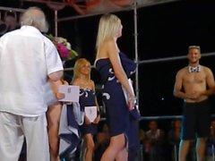 clignotant nudiste nudité en public softcore des vidéos hd