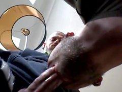 gay amatör barbacka avsugningar björnar