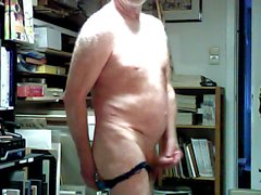 gay men amateur daddies