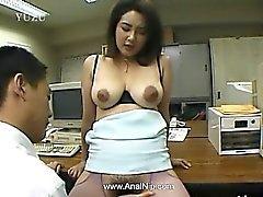 anal asya bebek güzellik oral seks