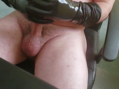 gai amateur masturbation videos hd