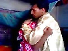 hardcore indian teen married