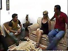amador swingers brasileiro