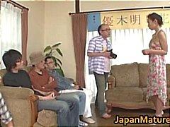 amateur grote tieten neuken groepsseks japanse