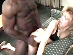 amateur couple homemade wife