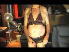 masturbazione sesso orale sesso anale adolescente maturo