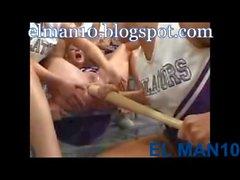 Los Mejores Anales Y La Venganza de las Mujeres BY EL MAN10 (elman10.blogspot.c