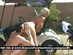 amateur amazing tits blonde blowjobs babes
