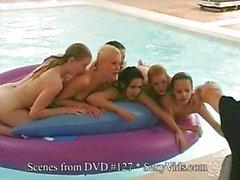 lesbisch teenager kleine titten big tits pornostar