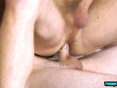 amateur gay blowjob gay european gay gays gay