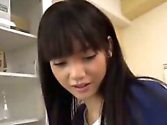 asian japanese nylon stockings teen