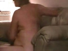 amateur blowjob doggystyle mature old young