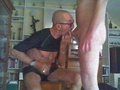 gay blowjobs handjobs