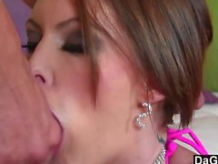 jenna presley couple masturbation oral sex