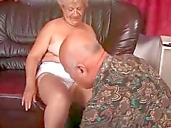 amateur bbw grannies matures