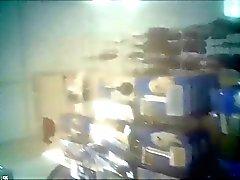 rubias morenas cámaras ocultas upskirts voyeur