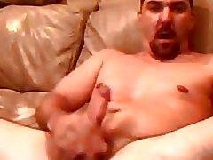 gay män stora kukar hunks onani