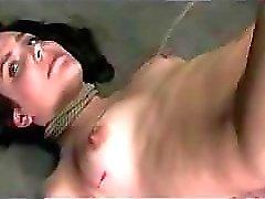 anal maledom
