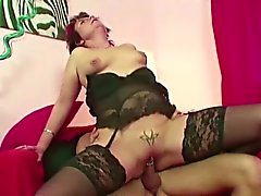 big cocks blowjob german