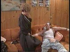 büyük göğüsler porno çorap bağbozumu