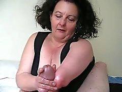 big boobs cumshots handjobs tits
