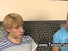 любительский геи twinks