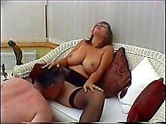 big boobs blowjobs british